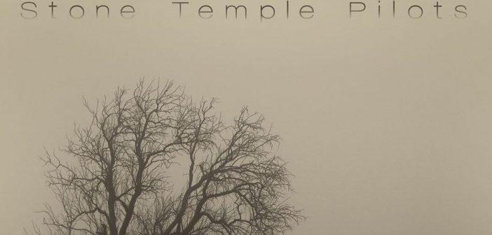 stone temple pilots perdida album