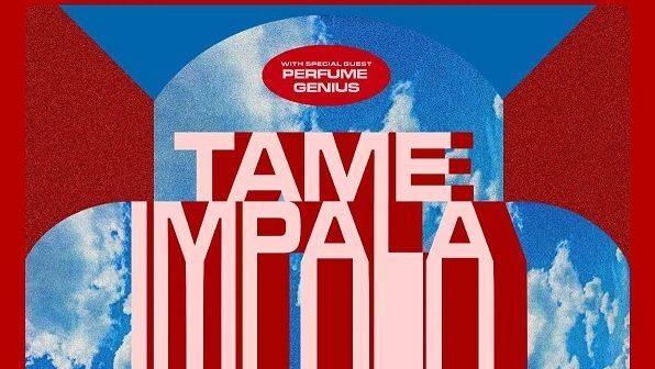tame impala 2020 tour crop