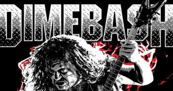 dimebash 2020 poster