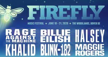 firefly festival 2020