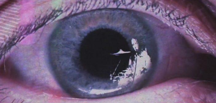 grey daze what's in the eye 2020