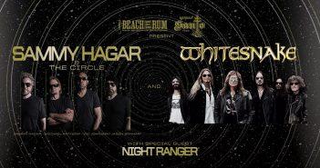 sammy hagar whitesnake tour 2020