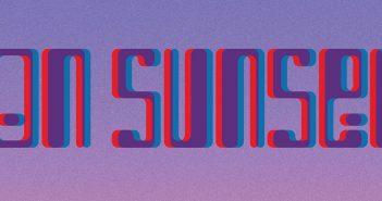paul weller on sunset album