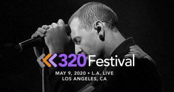 320 Festival 2020