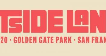 outside lands 2020 banner 2