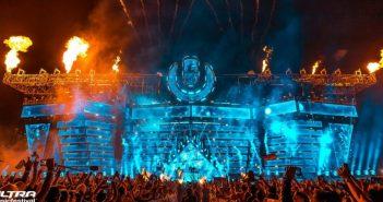 Ultra Music Festival canceled due to coronavirus concerns (Photo: Ultramusicfestival.com)