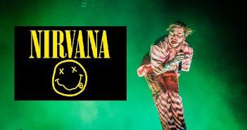 post malone nirvana
