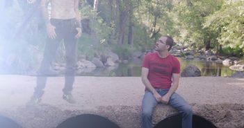 Grey Daze Soul Song Music Video (Directed by Jaime Bennington, son of Chester Bennington)