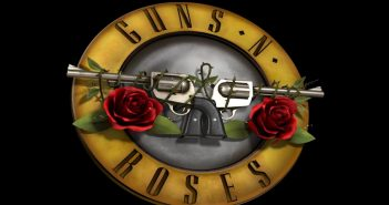 guns n' roses youtube series 2020