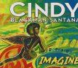 cindy blackman santana carlos santana imagine covid-19