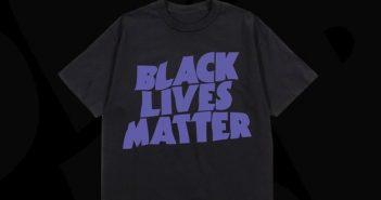 black sabbath black lives matter