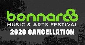 bonnaroo 2020 cancelled