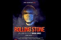 brian jones documentary feature