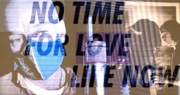 michael stipe aaron dessner jimmy fallon 2020