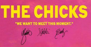 Dixie Chicks name change