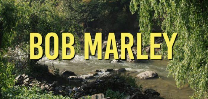 bob marley no woman no cry 2020