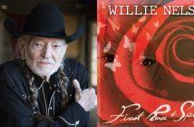 Willie Nelson (Photo: Pamela Springsteen)