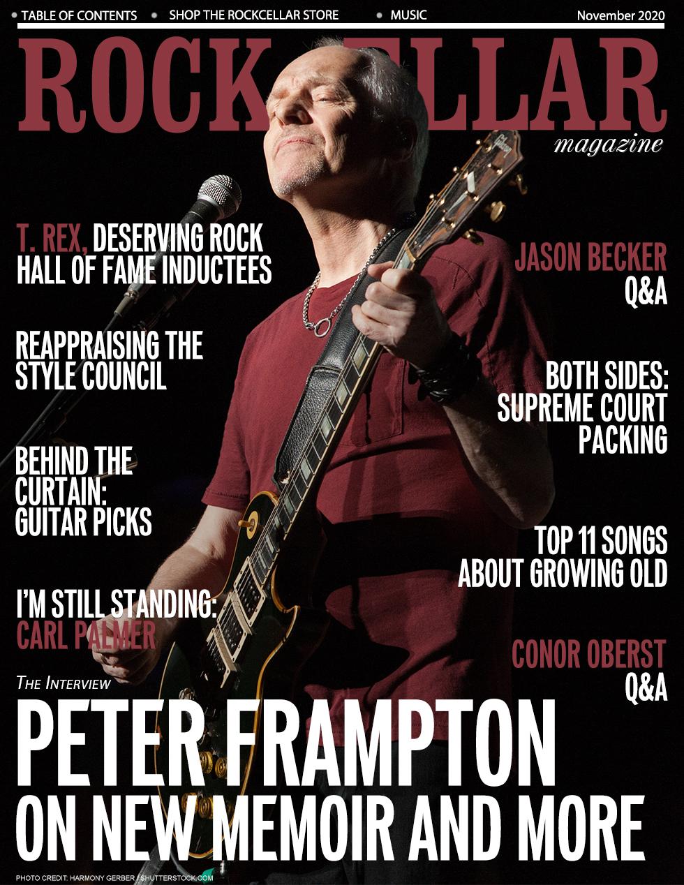 RockCellar Magazine